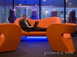 Отель Rotterdam Centre