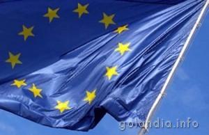 Голландия, Сербия и ЕС