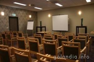 Отель Sandton  City Centre Эйндховен