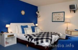 Отель Apart Randwyck Маастрихт