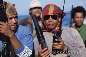 террористы-сомалийцы