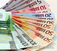 Нидерланды отказывают в помощи Греции