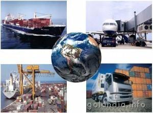 Торговля – двигатель экономики
