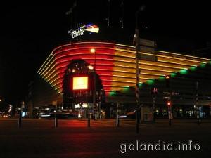 Holland Casino Амстердам