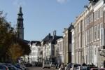 Фото города Мидделбург