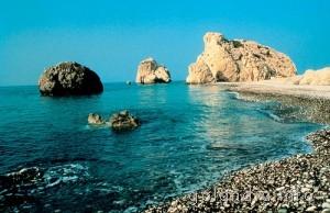Кипр избавляется от секретов
