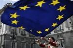 Власти Нидерландов противятся вступлению Болгарии и Румынии в Шенген