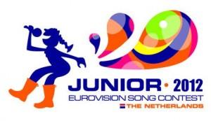 Детское Евровидение 2012 пройдет в Нидерландах