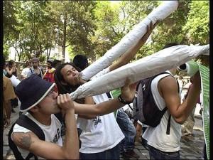 запрет на продажу марихуаны