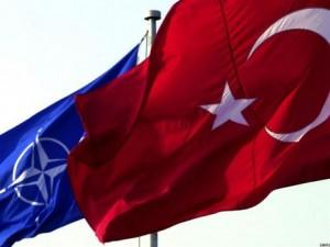 Турция, НАТО