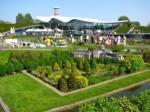 Парк Мадуродам в Гааге – красота Голландии