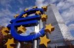 Голландцы намерены покинуть еврозону