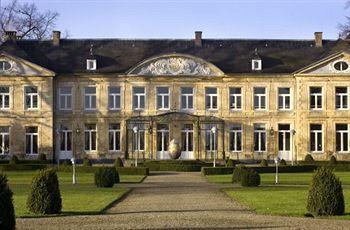 Эксклюзивный отель в центре Маастрихта (Маастрихт)