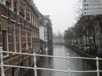 Hotel Grand Canal. Отель-тюрьма (Делфт)