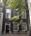 Dylan Amsterdam – бутик-отель (Амстердам)