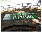 Il Pozzo. Маленькая Италия под мостом (Утрехт)