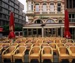Grand Cafe L'Opera (Амстердам)