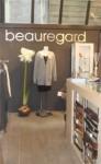 Beauregard -