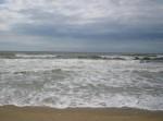 Пляжи Гааги