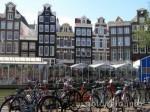 Путешественники о Нидерландах