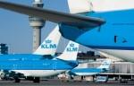 Авиакомпания KLM позволит выбирать себе попутчиков самостоятельно
