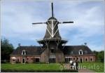 Несколько фактов об Амстердаме