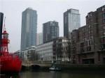 Недвижимость в Голландии: рекомендации путешественникам
