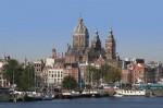 Кое-что о Голландии