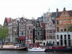 Как купить недвижимость в Голландии