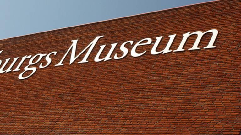 Музей провинции Лимбург (Венло)