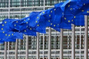 Голландия не способна выполнить требования Европейского Союза