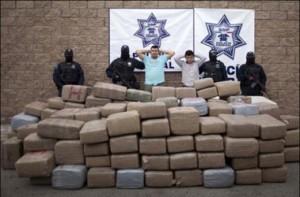 Голландия выдает российским властям крупного наркобарона