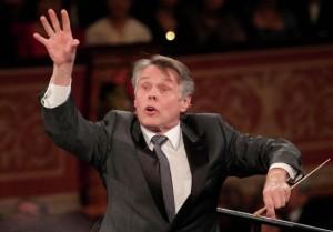 Королевский оркестр Консертгебау в Москве