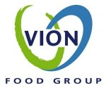 Голландская компания Vion вместо органической свинины продавала обычное мясо
