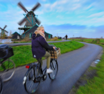 Голландия-Россия: продолжится ли диалог в Сочи