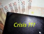 Как реагируют голландцы на последствия экономического кризиса